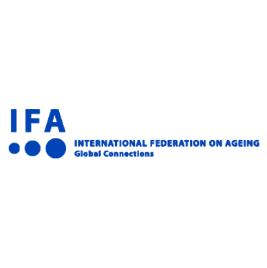 International Federation on Ageing