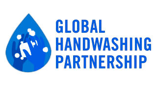 Global Handwashing Partnership