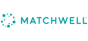 Matchwell Logo