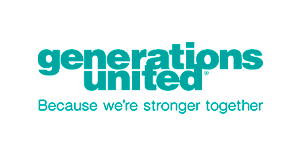 generation united logo