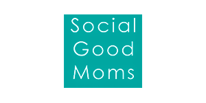social good moms logo