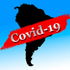 Special Update: COVID-19