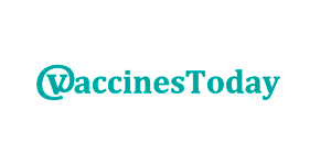 Vaccines Today Logo
