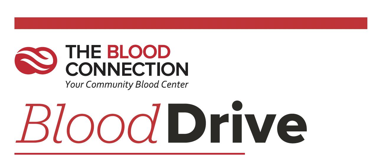 Vaccine Ambassadors Holds Blood Drive on February 28th